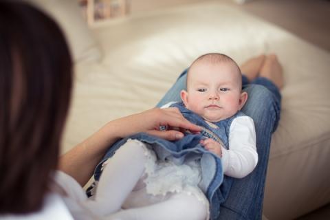 Baby_Babyfotograf Leipzig_Babybilder Leipzig_Babybilder Sachsen_Babyfotograf Sachsen_Homestory Leipzig_Fotograf Leipzig-12