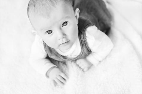 Baby_Babyfotograf Leipzig_Babybilder Leipzig_Babybilder Sachsen_Babyfotograf Sachsen_Homestory Leipzig_Fotograf Leipzig-24