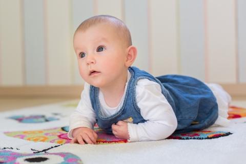Baby_Babyfotograf Leipzig_Babybilder Leipzig_Babybilder Sachsen_Babyfotograf Sachsen_Homestory Leipzig_Fotograf Leipzig