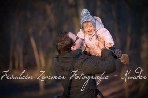 Baby_Babyfotograf Leipzig_Babybilder Leipzig_Babybilder Sachsen_Babyfotograf Sachsen_Homestory Leipzig_Fotograf Leipzig-13