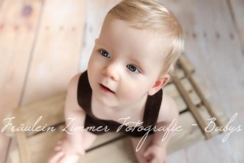 Baby_Babyfotograf Leipzig_Babybilder Leipzig_Babybilder Sachsen_Babyfotograf Sachsen_Homestory Leipzig_Fotograf Leipzig-7