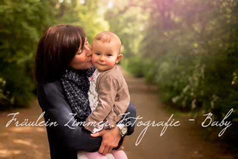 Baby_Babyfotograf Leipzig_Babybilder Leipzig_Babybilder Sachsen_Babyfotograf Sachsen_Homestory Leipzig_Fotograf Leipzig-9
