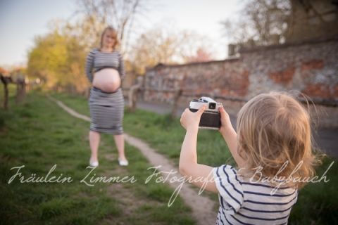 Baby_Babyfotograf Leipzig_Babybilder Leipzig_Babybilder Sachsen_Babyfotograf Sachsen_Homestory Leipzig_Fotograf Leipzig,_-24
