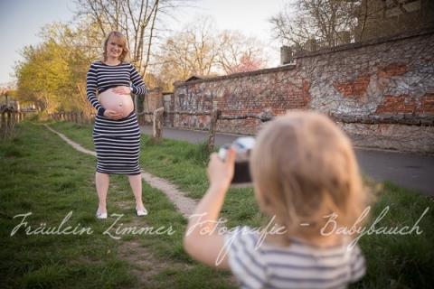 Baby_Babyfotograf Leipzig_Babybilder Leipzig_Babybilder Sachsen_Babyfotograf Sachsen_Homestory Leipzig_Fotograf Leipzig,_-25