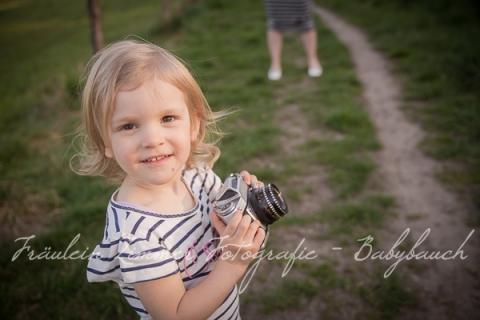 Baby_Babyfotograf Leipzig_Babybilder Leipzig_Babybilder Sachsen_Babyfotograf Sachsen_Homestory Leipzig_Fotograf Leipzig,_-26