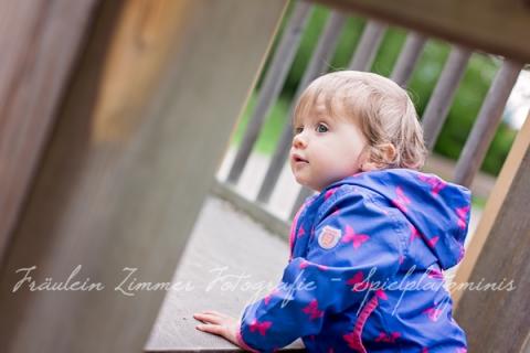 natürliche Kinderfotos_Baby_Kinder_Babyfotograf Leipzig_Babybilder Leipzig_Babybilder Sachsen_Babyfotograf Sachsen_Homestory Leipzig_Fotograf Leipzig-2