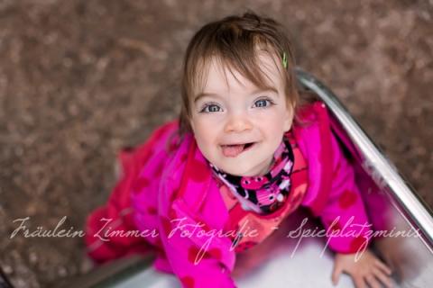natürliche Kinderfotos_Baby_Kinder_Babyfotograf Leipzig_Babybilder Leipzig_Babybilder Sachsen_Babyfotograf Sachsen_Homestory Leipzig_Fotograf Leipzig-4