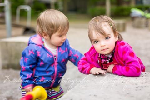 natürliche Kinderfotos_Baby_Kinder_Babyfotograf Leipzig_Babybilder Leipzig_Babybilder Sachsen_Babyfotograf Sachsen_Homestory Leipzig_Fotograf Leipzig-5
