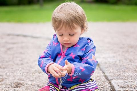 natürliche Kinderfotos_Baby_Kinder_Babyfotograf Leipzig_Babybilder Leipzig_Babybilder Sachsen_Babyfotograf Sachsen_Homestory Leipzig_Fotograf Leipzig-6