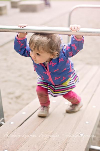 natürliche Kinderfotos_Baby_Kinder_Babyfotograf Leipzig_Babybilder Leipzig_Babybilder Sachsen_Babyfotograf Sachsen_Homestory Leipzig_Fotograf Leipzig