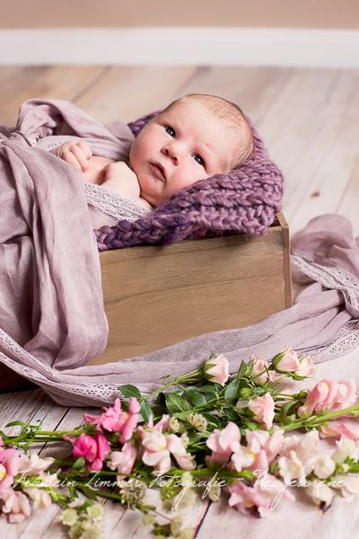 Neugeborenenfotograf_Neugeborenenfotos_Baby_Babyfotos_Babyfotograf Leipzig_Babybilder Leipzig_Babybilder Sachsen_Babyfotograf Sachsen_Homestory Leipzig_Fotograf Leipzig-11