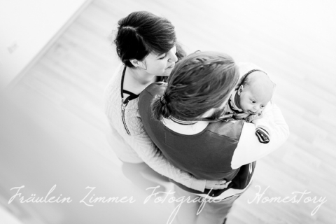 Neugeborenenfotograf_Neugeborenenfotos_Baby_Babyfotos_Babyfotograf Leipzig_Babybilder Leipzig_Babybilder Sachsen_Babyfotograf Sachsen_Homestory Leipzig_Fotograf Leipzig-13