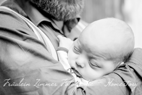 Neugeborenenfotograf_Neugeborenenfotos_Baby_Babyfotos_Babyfotograf Leipzig_Babybilder Leipzig_Babybilder Sachsen_Babyfotograf Sachsen_Homestory Leipzig_Fotograf Leipzig-16