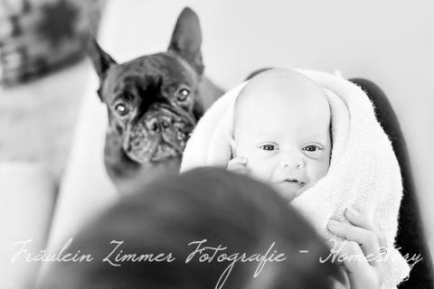 Neugeborenenfotograf_Neugeborenenfotos_Baby_Babyfotos_Babyfotograf Leipzig_Babybilder Leipzig_Babybilder Sachsen_Babyfotograf Sachsen_Homestory Leipzig_Fotograf Leipzig-3