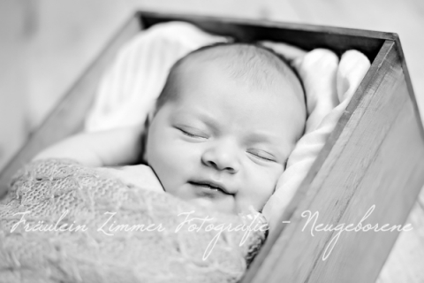 Neugeborenenfotograf_Neugeborenenfotos_Baby_Babyfotos_Babyfotograf Leipzig_Babybilder Leipzig_Babybilder Sachsen_Babyfotograf Sachsen_Homestory Leipzig_Fotograf Leipzig-4