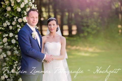 Hochzeitsfotograf Leipzig-Fotograf Leipzig¬-54