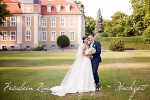 Hochzeitsfotograf Leipzig-Fotograf Leipzig¬-86