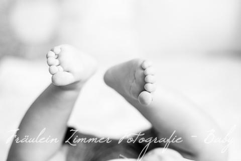 Baby_Babyfotograf Leipzig_Babybilder Leipzig_Babybilder Sachsen_Babyfotograf Sachsen_Homestory Leipzig_Fotograf Leipzig-10