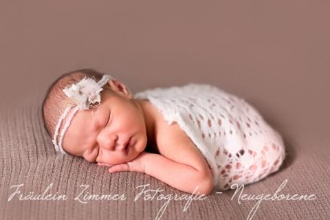 Baby_Babyfotograf Leipzig_Babybilder Leipzig_Babybilder Sachsen_Babyfotograf Sachsen_Homestory Leipzig_Fotograf Leipzig-11