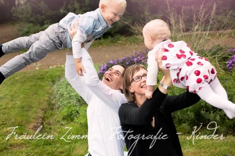 Baby_Babyfotograf Leipzig_Babybilder Leipzig_Babybilder Sachsen_Babyfotograf Sachsen_Homestory Leipzig_Fotograf Leipzig-19