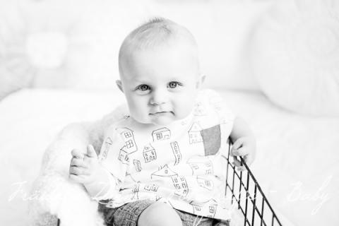Baby_Babyfotograf Leipzig_Babybilder Leipzig_Babybilder Sachsen_Babyfotograf Sachsen_Homestory Leipzig_Fotograf Leipzig-22