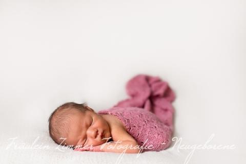 Baby_Babyfotograf Leipzig_Babybilder Leipzig_Babybilder Sachsen_Babyfotograf Sachsen_Homestory Leipzig_Fotograf Leipzig-2
