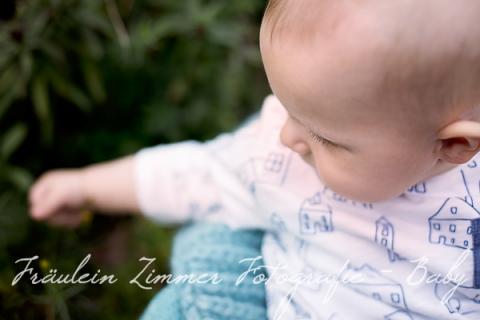 Baby_Babyfotograf Leipzig_Babybilder Leipzig_Babybilder Sachsen_Babyfotograf Sachsen_Homestory Leipzig_Fotograf Leipzig-31