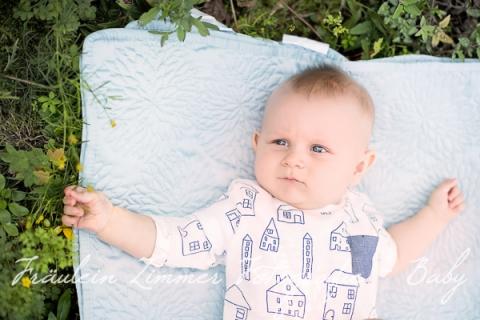 Baby_Babyfotograf Leipzig_Babybilder Leipzig_Babybilder Sachsen_Babyfotograf Sachsen_Homestory Leipzig_Fotograf Leipzig-35