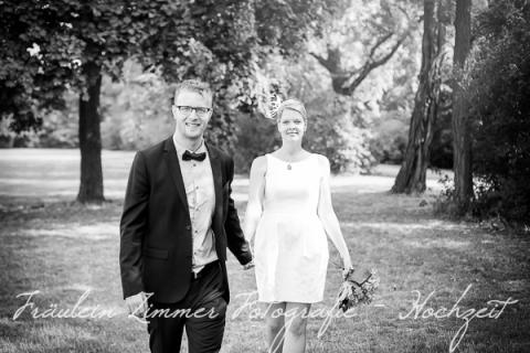 Hochzeitsfotograf Leipzig, Hochzeit in Leipzig, Hochzeitsfotos Sachsen, After Wedding, Standesamtlich heiraten in Leipzig, Vineta Leipzig, freie Trauung Leipzig01