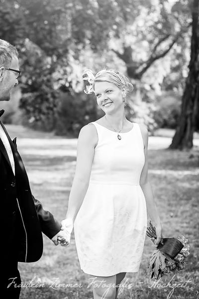 Hochzeitsfotograf Leipzig, Hochzeit in Leipzig, Hochzeitsfotos Sachsen, After Wedding, Standesamtlich heiraten in Leipzig, Vineta Leipzig, freie Trauung Leipzig02