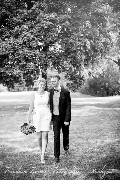 Hochzeitsfotograf Leipzig, Hochzeit in Leipzig, Hochzeitsfotos Sachsen, After Wedding, Standesamtlich heiraten in Leipzig, Vineta Leipzig, freie Trauung Leipzig04