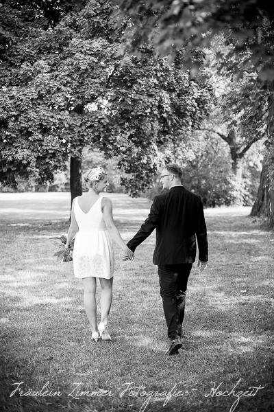 Hochzeitsfotograf Leipzig, Hochzeit in Leipzig, Hochzeitsfotos Sachsen, After Wedding, Standesamtlich heiraten in Leipzig, Vineta Leipzig, freie Trauung Leipzig05