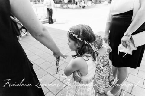 Hochzeitsfotograf Leipzig-Fotograf Leipzig¬¬-Hochzeitsfoto Leipzig-Portraitfotos Leipzig-Hochzeit Sachsen-Hochzeit Leipzig-Heiraten Vineta-Heiraten_Heiraten in Leipzig26