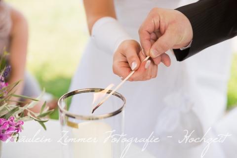 Hochzeitsfotograf Leipzig-Fotograf Leipzig¬¬-Hochzeitsfoto Leipzig-Portraitfotos Leipzig-Hochzeit Sachsen-Hochzeit Leipzig-Heiraten Vineta-Heiraten_Heiraten in Leipzig29
