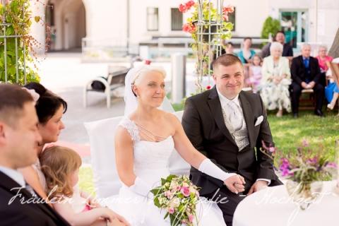Hochzeitsfotograf Leipzig-Fotograf Leipzig¬¬-Hochzeitsfoto Leipzig-Portraitfotos Leipzig-Hochzeit Sachsen-Hochzeit Leipzig-Heiraten Vineta-Heiraten_Heiraten in Leipzig30