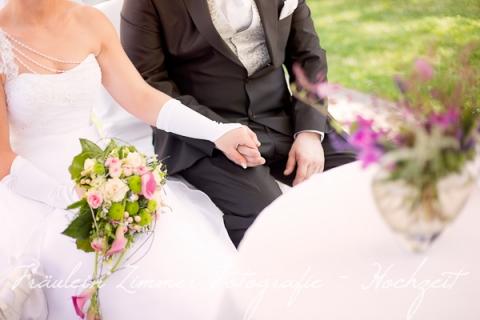 Hochzeitsfotograf Leipzig-Fotograf Leipzig¬¬-Hochzeitsfoto Leipzig-Portraitfotos Leipzig-Hochzeit Sachsen-Hochzeit Leipzig-Heiraten Vineta-Heiraten_Heiraten in Leipzig32