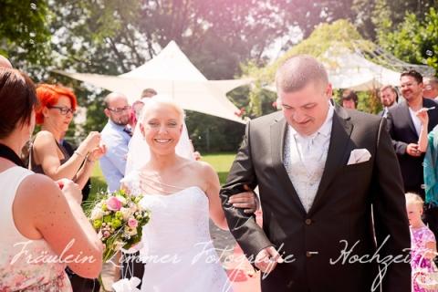 Hochzeitsfotograf Leipzig-Fotograf Leipzig¬¬-Hochzeitsfoto Leipzig-Portraitfotos Leipzig-Hochzeit Sachsen-Hochzeit Leipzig-Heiraten Vineta-Heiraten_Heiraten in Leipzig38