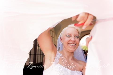 Hochzeitsfotograf Leipzig-Fotograf Leipzig¬¬-Hochzeitsfoto Leipzig-Portraitfotos Leipzig-Hochzeit Sachsen-Hochzeit Leipzig-Heiraten Vineta-Heiraten_Heiraten in Leipzig46