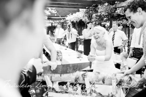 Hochzeitsfotograf Leipzig-Fotograf Leipzig¬¬-Hochzeitsfoto Leipzig-Portraitfotos Leipzig-Hochzeit Sachsen-Hochzeit Leipzig-Heiraten Vineta-Heiraten_Heiraten in Leipzig47