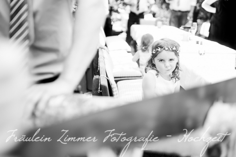 Hochzeitsfotograf Leipzig-Fotograf Leipzig¬¬-Hochzeitsfoto Leipzig-Portraitfotos Leipzig-Hochzeit Sachsen-Hochzeit Leipzig-Heiraten Vineta-Heiraten_Heiraten in Leipzig48