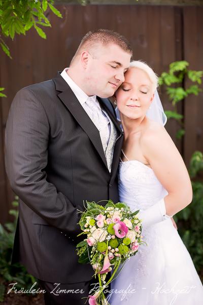 Hochzeitsfotograf Leipzig-Fotograf Leipzig¬¬-Hochzeitsfoto Leipzig-Portraitfotos Leipzig-Hochzeit Sachsen-Hochzeit Leipzig-Heiraten Vineta-Heiraten_Heiraten in Leipzig51