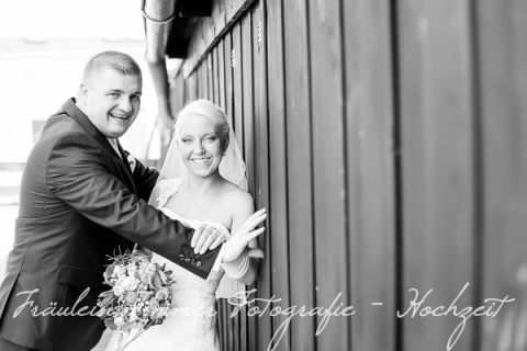 Hochzeitsfotograf Leipzig-Fotograf Leipzig¬¬-Hochzeitsfoto Leipzig-Portraitfotos Leipzig-Hochzeit Sachsen-Hochzeit Leipzig-Heiraten Vineta-Heiraten_Heiraten in Leipzig52