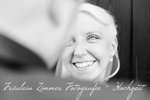 Hochzeitsfotograf Leipzig-Fotograf Leipzig¬¬-Hochzeitsfoto Leipzig-Portraitfotos Leipzig-Hochzeit Sachsen-Hochzeit Leipzig-Heiraten Vineta-Heiraten_Heiraten in Leipzig53