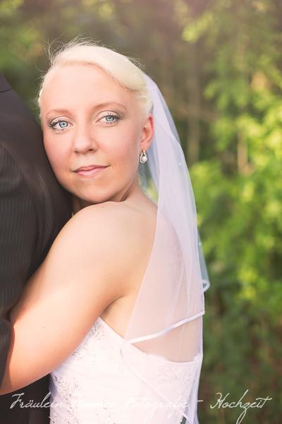 Hochzeitsfotograf Leipzig-Fotograf Leipzig¬¬-Hochzeitsfoto Leipzig-Portraitfotos Leipzig-Hochzeit Sachsen-Hochzeit Leipzig-Heiraten Vineta-Heiraten_Heiraten in Leipzig54