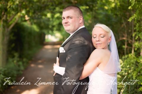 Hochzeitsfotograf Leipzig-Fotograf Leipzig¬¬-Hochzeitsfoto Leipzig-Portraitfotos Leipzig-Hochzeit Sachsen-Hochzeit Leipzig-Heiraten Vineta-Heiraten_Heiraten in Leipzig55