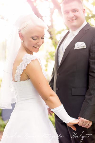 Hochzeitsfotograf Leipzig-Fotograf Leipzig¬¬-Hochzeitsfoto Leipzig-Portraitfotos Leipzig-Hochzeit Sachsen-Hochzeit Leipzig-Heiraten Vineta-Heiraten_Heiraten in Leipzig56