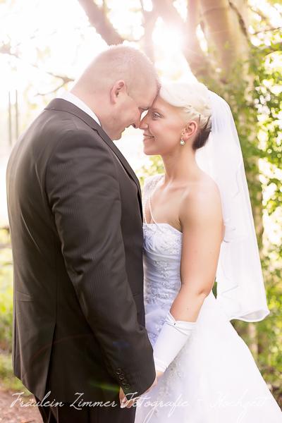 Hochzeitsfotograf Leipzig-Fotograf Leipzig¬¬-Hochzeitsfoto Leipzig-Portraitfotos Leipzig-Hochzeit Sachsen-Hochzeit Leipzig-Heiraten Vineta-Heiraten_Heiraten in Leipzig57