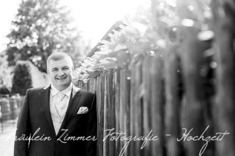 Hochzeitsfotograf Leipzig-Fotograf Leipzig¬¬-Hochzeitsfoto Leipzig-Portraitfotos Leipzig-Hochzeit Sachsen-Hochzeit Leipzig-Heiraten Vineta-Heiraten_Heiraten in Leipzig58