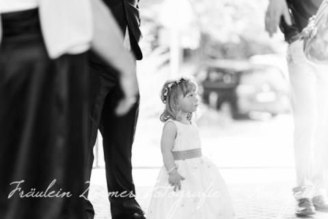 Hochzeitsfotograf Leipzig-Fotograf Leipzig¬¬-Hochzeitsfoto Leipzig-Portraitfotos Leipzig-Hochzeit Sachsen-Hochzeit Leipzig-Heiraten Vineta-Heiraten_Heiraten in Leipzig63