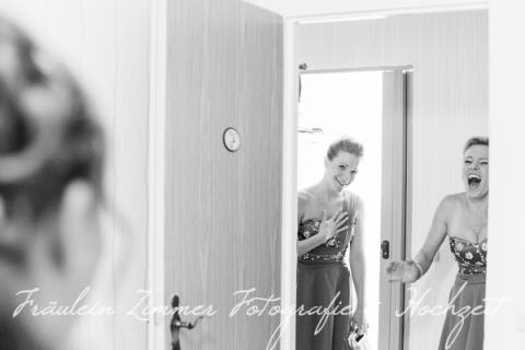 Hochzeitsfotograf Leipzig-Fotograf Leipzig¬¬-Hochzeitsfoto Leipzig-Portraitfotos Leipzig-Hochzeit Sachsen-Hochzeit Leipzig-Heiraten in Sachsen- Heiraten in grimma0006